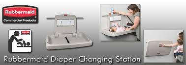 Diapers Changing Table Rubbermaid Changing Station Philippines Brightbox Enterprises