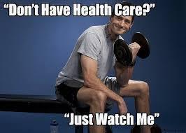 Josh Romney Meme - meme mia funniest moments from election 12 indiatimes com