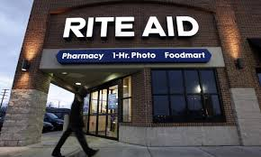 what s open thanksgiving hours walgreens rite aid cvs