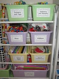 gift wrapping storage gift wrap organization ideas of fame