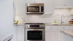 small apartment kitchen storage ideas kitchen apartment kitchens kitchen storage ideas solutions sink