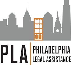 Philadelphia by Philadelphia Legal Assistance Providing Free Civil Legal