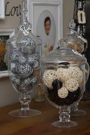 83 best apothecary jars images on apothecaries
