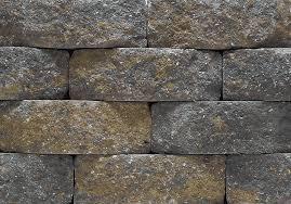 Fire Pit Kit Stone by Scapestone Fire Pit Kit Concrete Patio Pavers Boston Ma