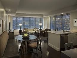 White House Dining Room Condo Hotel Aka White House Washington Dc Dc Booking Com