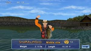 bass fishing apk free bass fishing 3d on the boat active apk for android