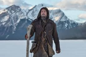 oscars 2016 where to watch nominated movies time