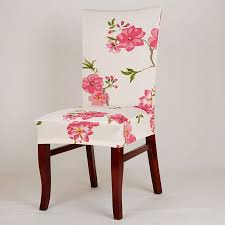 Spandex Banquet Chair Covers Stretch Spandex Chair Covers Dining Room Wedding Banquet Seat