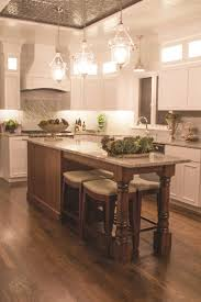 kitchen center island kitchen center islands for sale rolling island with seating mobile