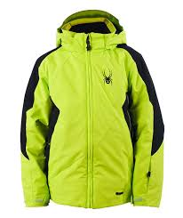 your guide to spyder ski jackets ebay