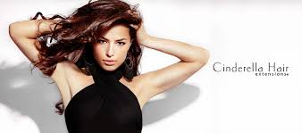 cinderella hair extensions cinderella hair extensions best hair extension brands hem
