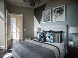 this is sample of modern guest bedroom ideas guest bedroom ideas