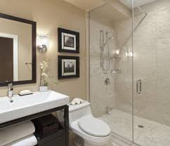 shower beautiful bathroom stand up shower beautiful bathroom