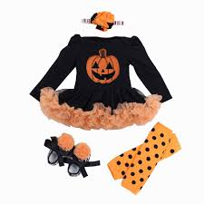 Newborn Halloween Costumes 0 3 Months Cheap Infant Aliexpress Alibaba Group