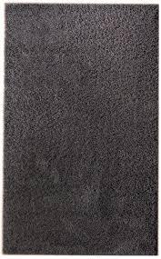 Charcoal Gray Area Rug Area Rugs Charcoal Gray Area Rug Reviews Wayfair