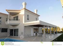 modern house backyard u2013 modern house