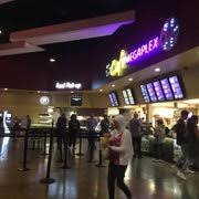 megaplex 8 at thanksgiving point 16 photos 50 reviews cinema