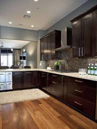 kitchen lighting layout 100 recessed lighting in kitchens ideas elegant kitchen