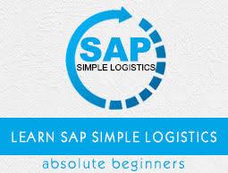 sap ux tutorial sap simple logistics fiori ux
