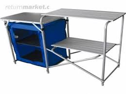 Fold Up Kitchen Table And Chairs by Collapsible Kitchen Table Capitangeneral