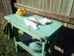 reclaimed pallet kitchen island table pallet furniture diy