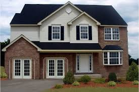 basic house house and its definition home house