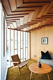 wood ceiling designs living room wood ceiling planks design homesfeed