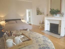 chambre hote blois chambre hote blois chambres d hôtes demeure de la cordelière