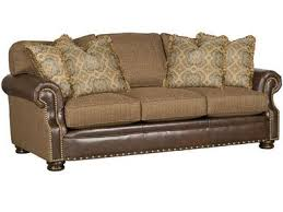King Hickory Sofa Price King Hickory Furniture Bartlett Home Furnishings Memphis Tn