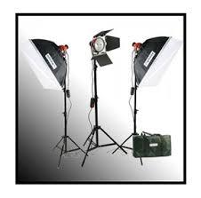 Photography Lighting Photography Lighting Kits