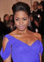 100 best top 100 hairstyles 2014 for black women images on