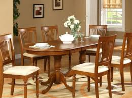 used dining room tables furniture alarming used dining room chairs toronto interesting