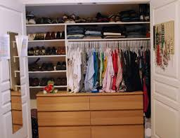 bedroom furniture sets pantry organization closet planner design