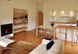 minimalist home design interior minimalist house design interior sieuthigoi com