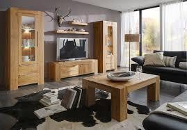 wohnzimmer mobel wohnzimmermöbel massiv modern mxpweb