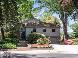 Split Level Style Split Level Style Homes In Washington Dc Metro Area Dc Sales