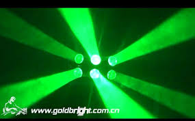 Used Dj Lighting High Brightness Dj Light Used In Ktv Disco Light Sharp Beam