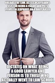 Suit Meme - mike scumbag ross meme suits