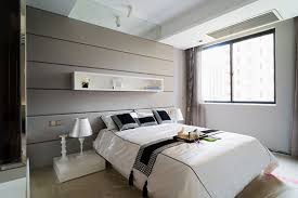 Bed Shelf 63 Bedroom Storage Ideas And Design
