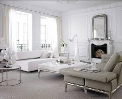 wohnzimmer landhaus modern wohnzimmer im landhausstil gestalten 55 gemtliche ideen innen