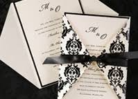 order wedding programs online order wedding invitations save the date cards from these