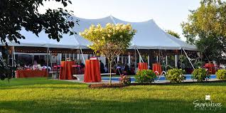 tent rent high peak pole tent rentals nh lakes region tent event