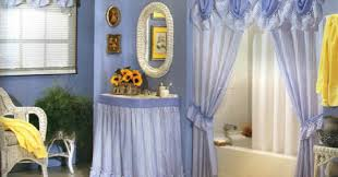 Sears Bathroom Window Curtains by Curtains Jcpenney Kitchen Valances Wonderful Jcpenney Lace