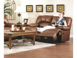 Extra Wide Leather Chair Furniture Lane Recliner For Compliment Your Specific Interior