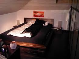 chambre à coucher comment placer les meubles