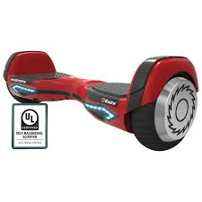 hoverboard black friday razor hovertrax 2 0 electric hoverboard red hoverboards