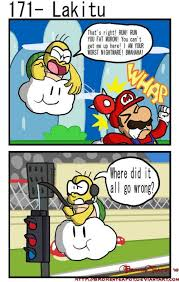 Mario Memes - best 22 mario memes 10 so peachy
