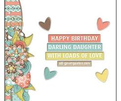 free birthday cards 215 images about free birthday cards for friends on we