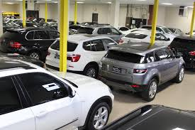 lexus certified pre owned new jersey bmw dealership new jersey used bmw u0027s nj used cars for sale nj