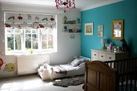 couleur de chambre pour fille couleur chambre enfant garcon idées de décoration capreol us